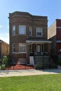 5820 S Artesian Avenue, Chicago, IL 60629 (MLS #11075428) :: Littlefield Group