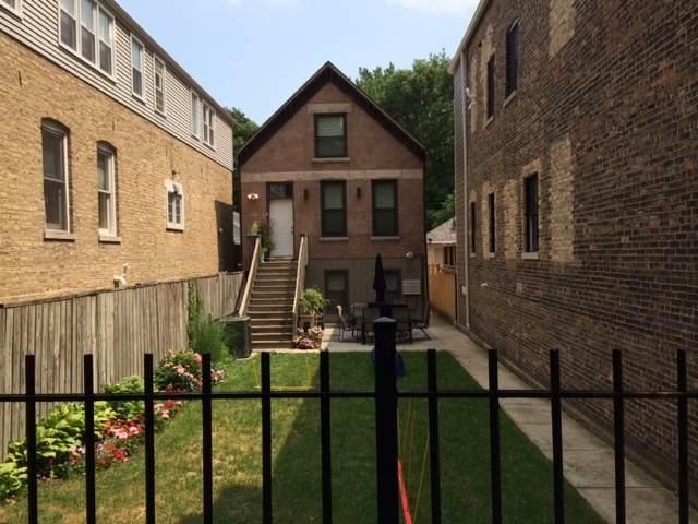 2035 Winchester Avenue - Photo 1