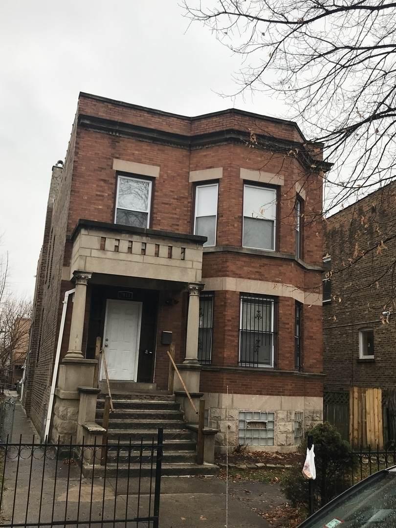 7811 Sangamon Street - Photo 1