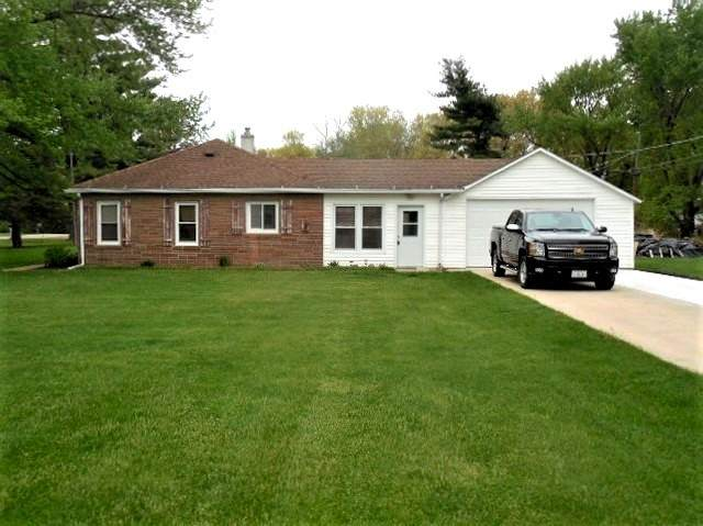 1504 Howard Street, Sterling, IL 61081 (MLS #11075672) :: BN Homes Group