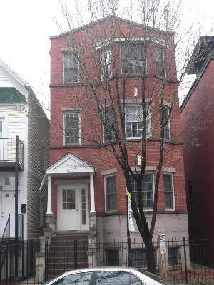 1511 Wellington Avenue - Photo 1