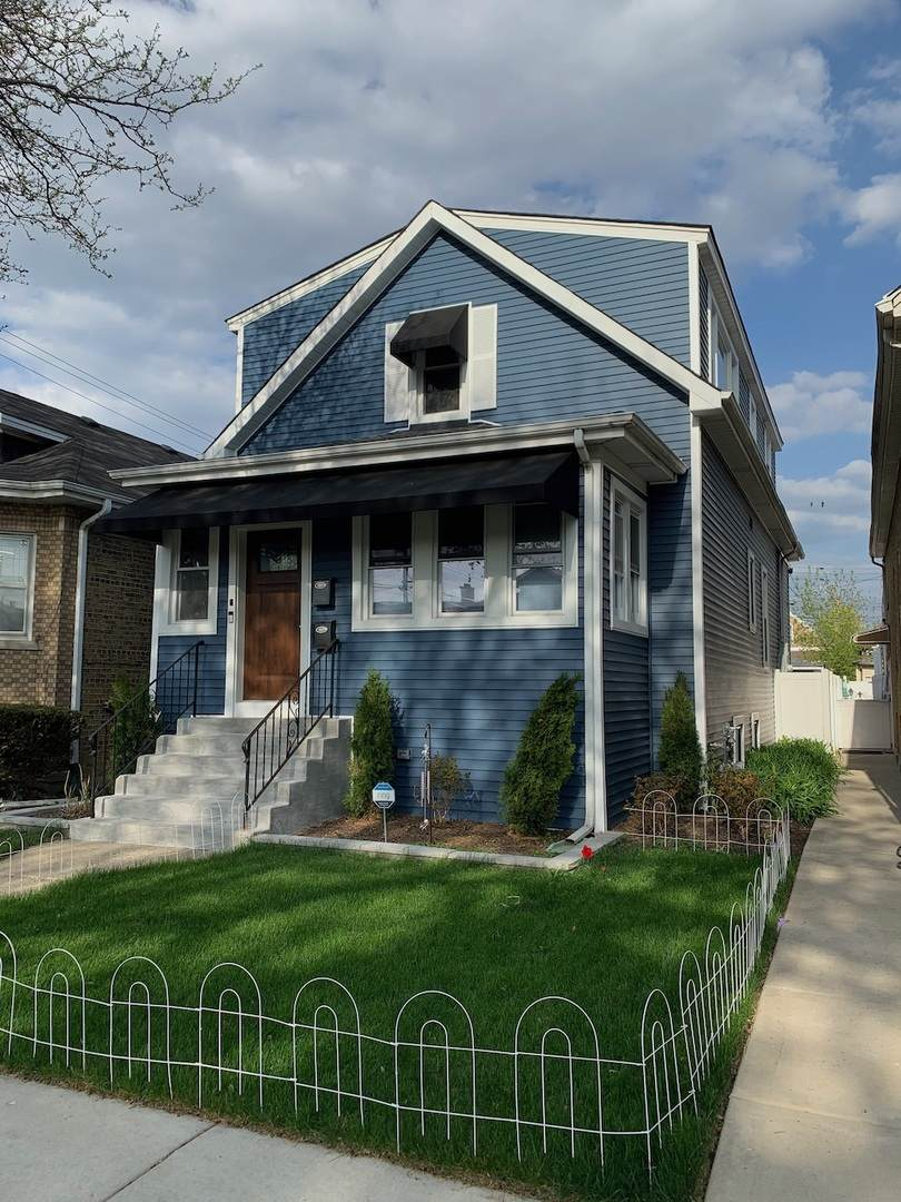 4341 Mcvicker Avenue - Photo 1