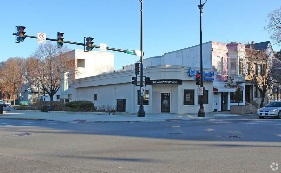 2156 Montrose Avenue - Photo 1