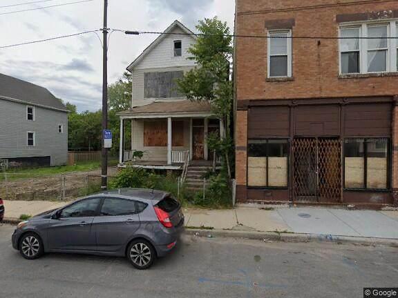 8526 Burley Avenue - Photo 1