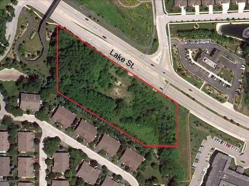 178 W Lake Street, Bloomingdale, IL 60108 (MLS #11076397) :: Littlefield Group