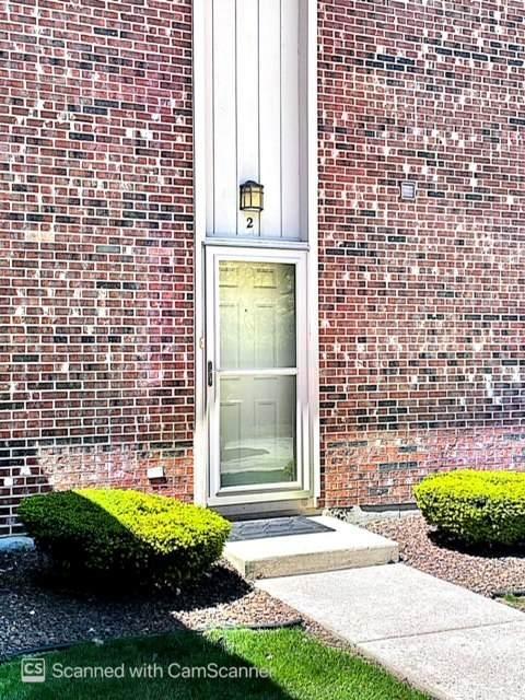 5251 157th Street #2, Oak Forest, IL 60452 (MLS #11077075) :: Littlefield Group