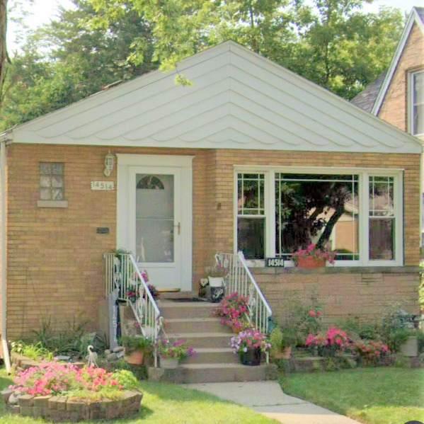 14514 Edbrooke Avenue - Photo 1
