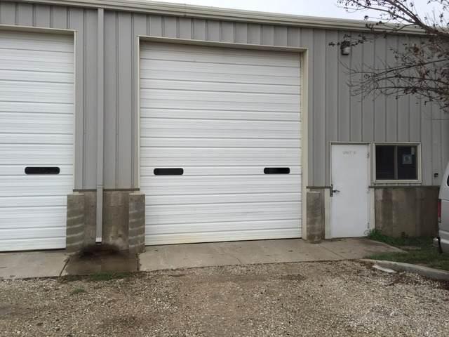 452 Scotland Road B, Lakemoor, IL 60051 (MLS #11077211) :: Helen Oliveri Real Estate