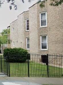 1852 S Drake Avenue, Chicago, IL 60623 (MLS #11077249) :: BN Homes Group