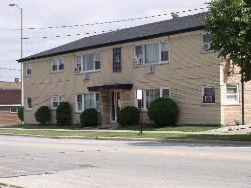 3150 N Ruby Street, Franklin Park, IL 60131 (MLS #11077716) :: Helen Oliveri Real Estate