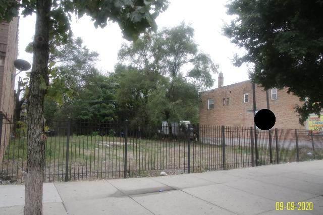 4221 W Madison Street, Chicago, IL 60624 (MLS #11077826) :: Littlefield Group