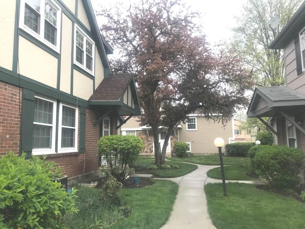 418 Muirwood Court - Photo 1