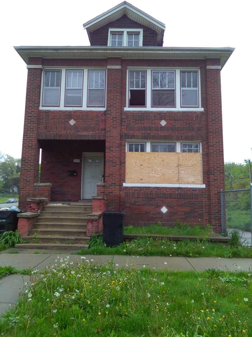 12020 Indiana Avenue - Photo 1