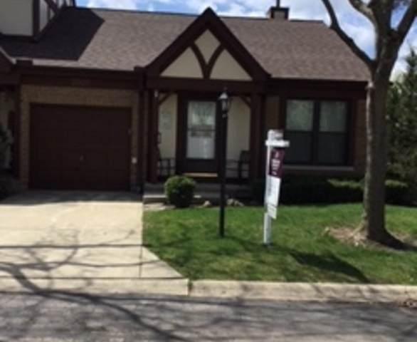 3000 Ashton Court, Westchester, IL 60154 (MLS #11079537) :: O'Neil Property Group