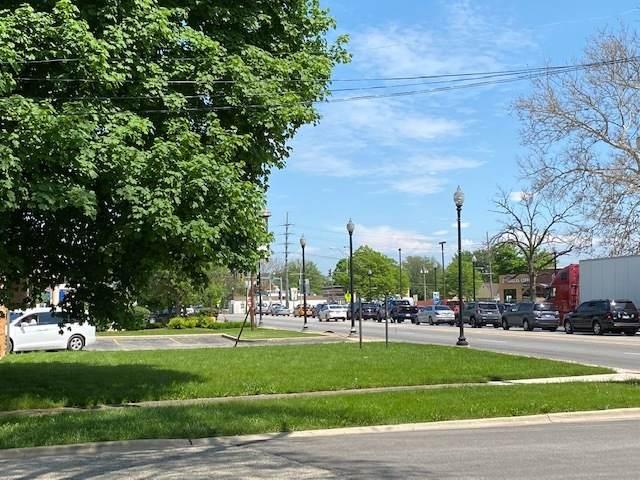 4233 Emerson Avenue, Schiller Park, IL 60176 (MLS #11079851) :: Helen Oliveri Real Estate