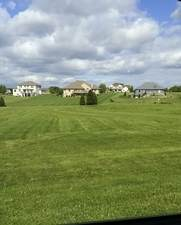 LOT 42 Wilcox Court, Millbrook, IL 60536 (MLS #11080008) :: The Wexler Group at Keller Williams Preferred Realty