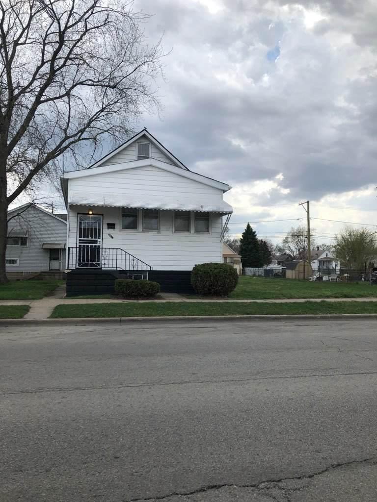 117 Pulaski Road - Photo 1