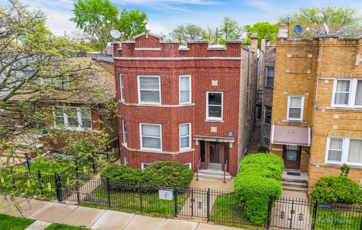 1509 Linder Avenue - Photo 1