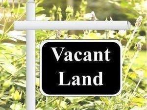 3123 N Western Avenue, Chicago, IL 60618 (MLS #11081009) :: Helen Oliveri Real Estate