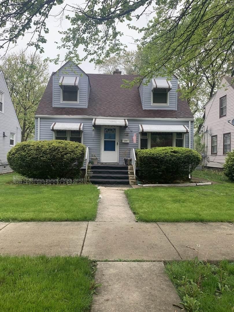 7738 Trumbull Avenue - Photo 1