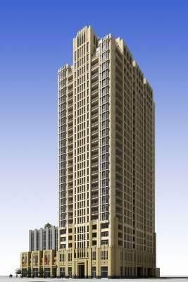 1400 S Michigan Avenue #1711, Chicago, IL 60605 (MLS #11082108) :: Helen Oliveri Real Estate
