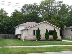 14656 Kostner Avenue, Midlothian, IL 60445 (MLS #11082247) :: Helen Oliveri Real Estate