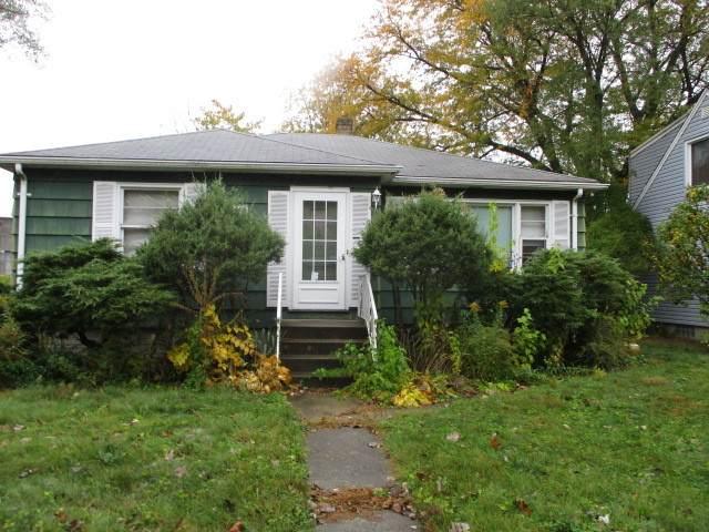 17952 Roy Street, Lansing, IL 60438 (MLS #11082326) :: Helen Oliveri Real Estate