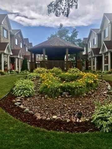 7236 W 83rd Street W, Bridgeview, IL 60455 (MLS #11082366) :: Helen Oliveri Real Estate