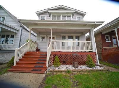 6143 S Massasoit Avenue, Chicago, IL 60638 (MLS #11082395) :: Helen Oliveri Real Estate