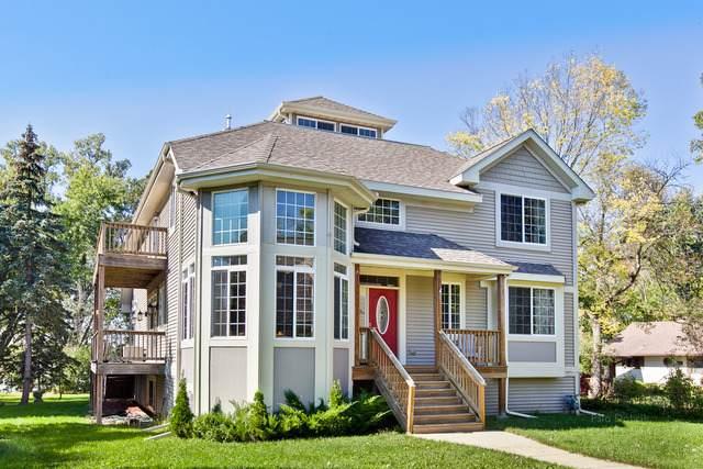 41150 N Westlake Avenue, Antioch, IL 60002 (MLS #11082654) :: Helen Oliveri Real Estate