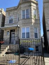 1935 S Drake Avenue, Chicago, IL 60623 (MLS #11083200) :: Littlefield Group