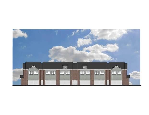 890 Gillespie Lane, Yorkville, IL 60560 (MLS #11083289) :: Littlefield Group