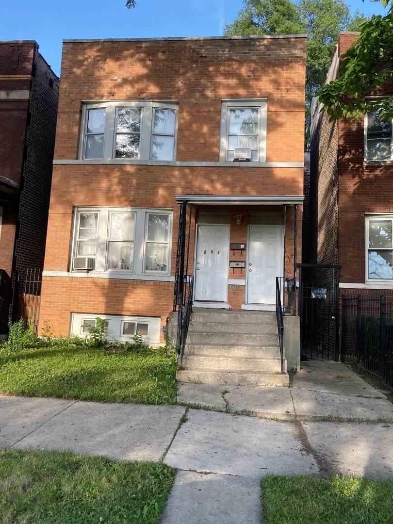 801 Kolmar Avenue - Photo 1