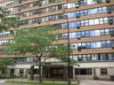 6030 N Sheridan Road #104, Chicago, IL 60660 (MLS #11083674) :: Suburban Life Realty