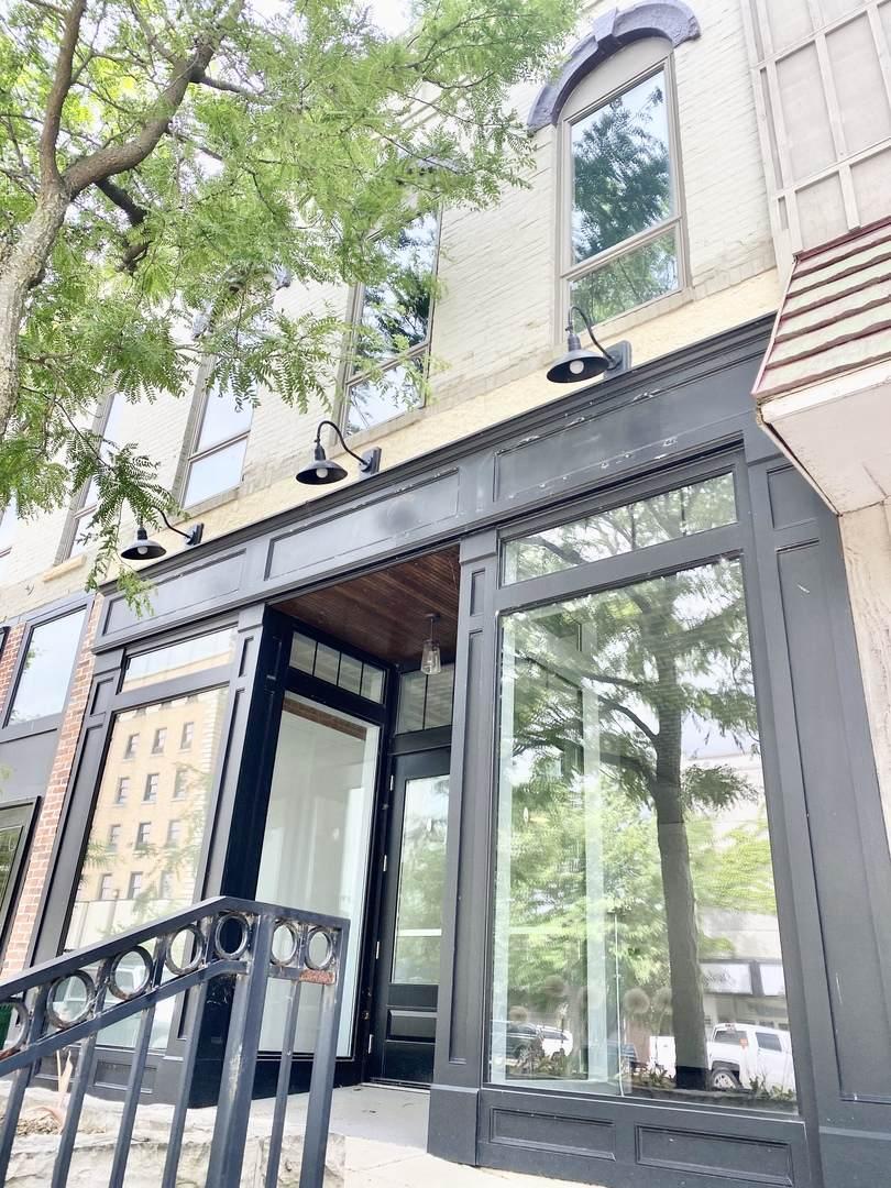 315 1st Avenue - Photo 1
