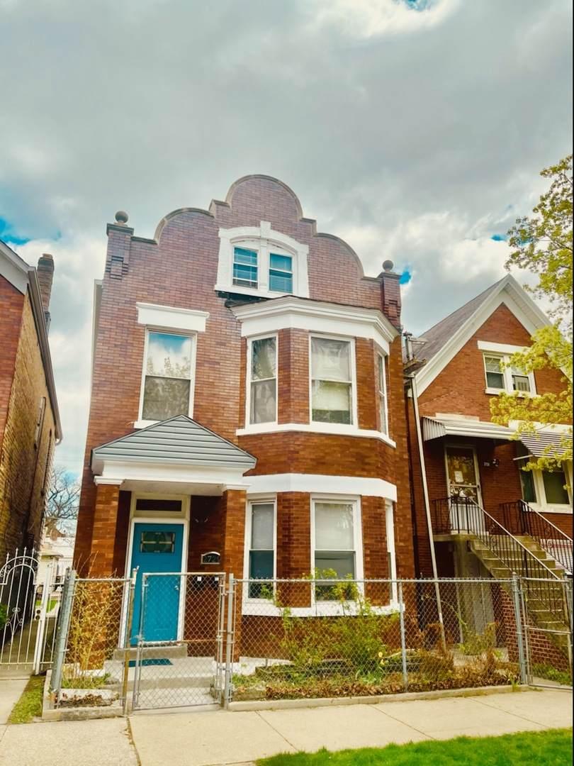 2729 Harding Avenue - Photo 1