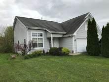 5001 Elmgate Drive, Rockford, IL 61101 (MLS #11083963) :: Janet Jurich