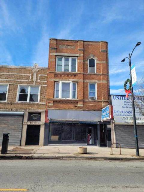 9034 S Commercial Avenue, Chicago, IL 60617 (MLS #11084067) :: Helen Oliveri Real Estate