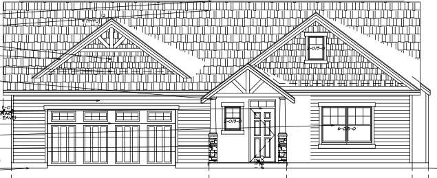3401 Memory Lane, Urbana, IL 61802 (MLS #11084078) :: Helen Oliveri Real Estate