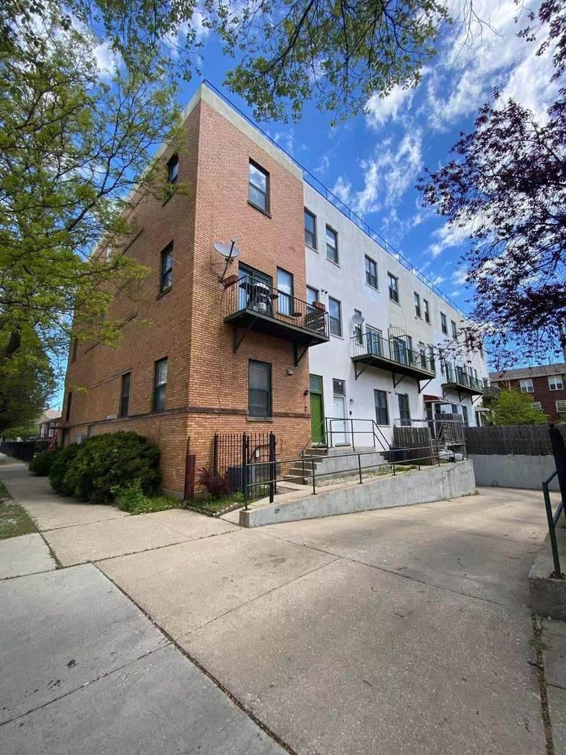 3127 Benson Street - Photo 1