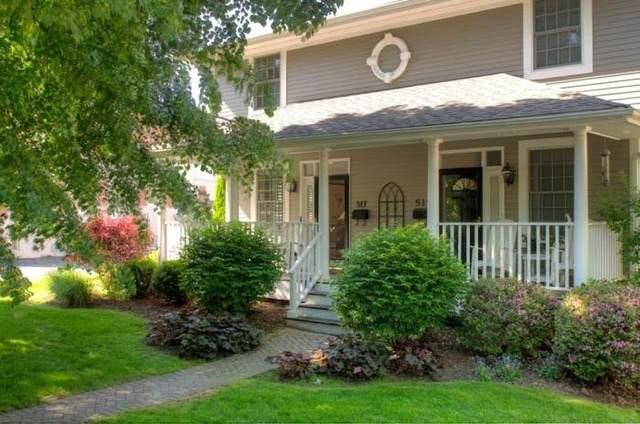 37W711 Pine Needles Court, Batavia, IL 60510 (MLS #11084762) :: Schoon Family Group