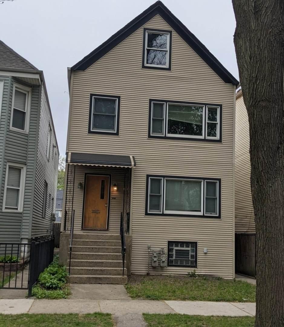 4521 Drake Avenue - Photo 1