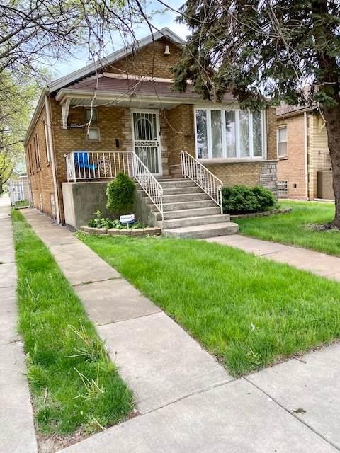 12560 Michigan Avenue - Photo 1