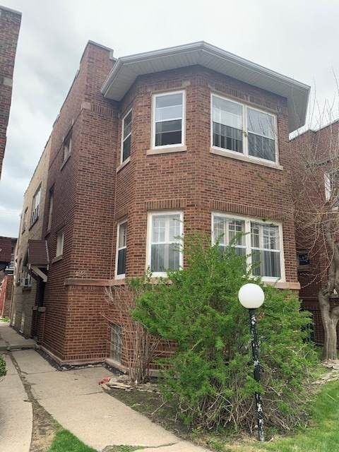 8030 Eberhart Avenue - Photo 1