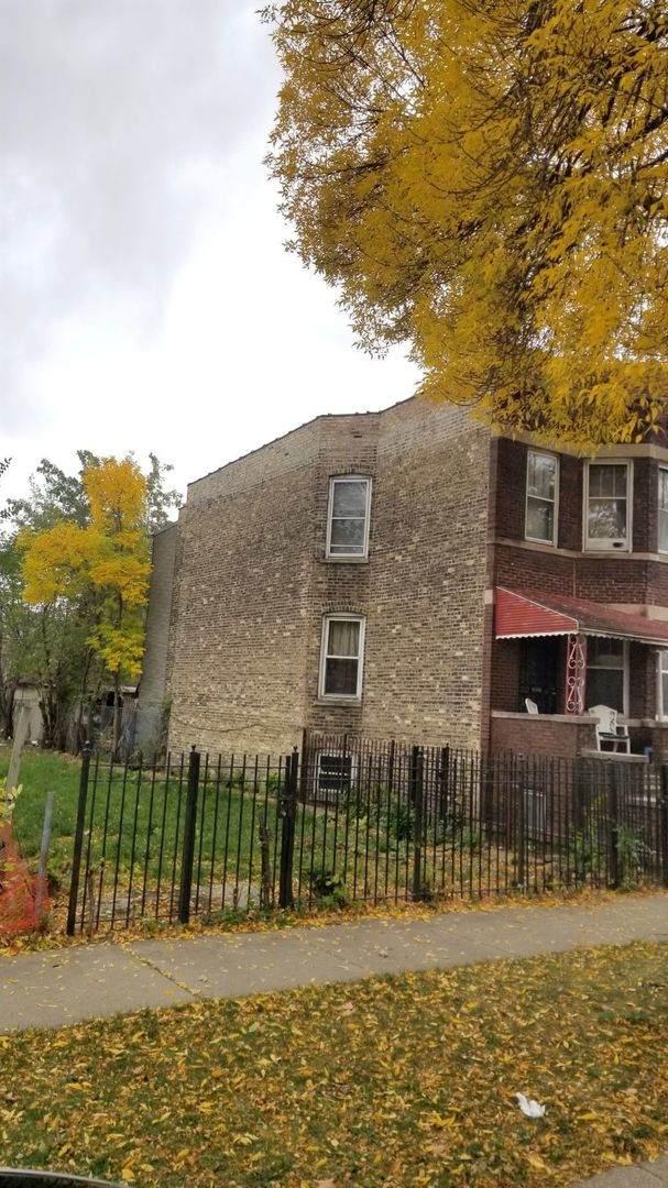 949 N Monticello Avenue, Chicago, IL 60651 (MLS #11086498) :: Touchstone Group