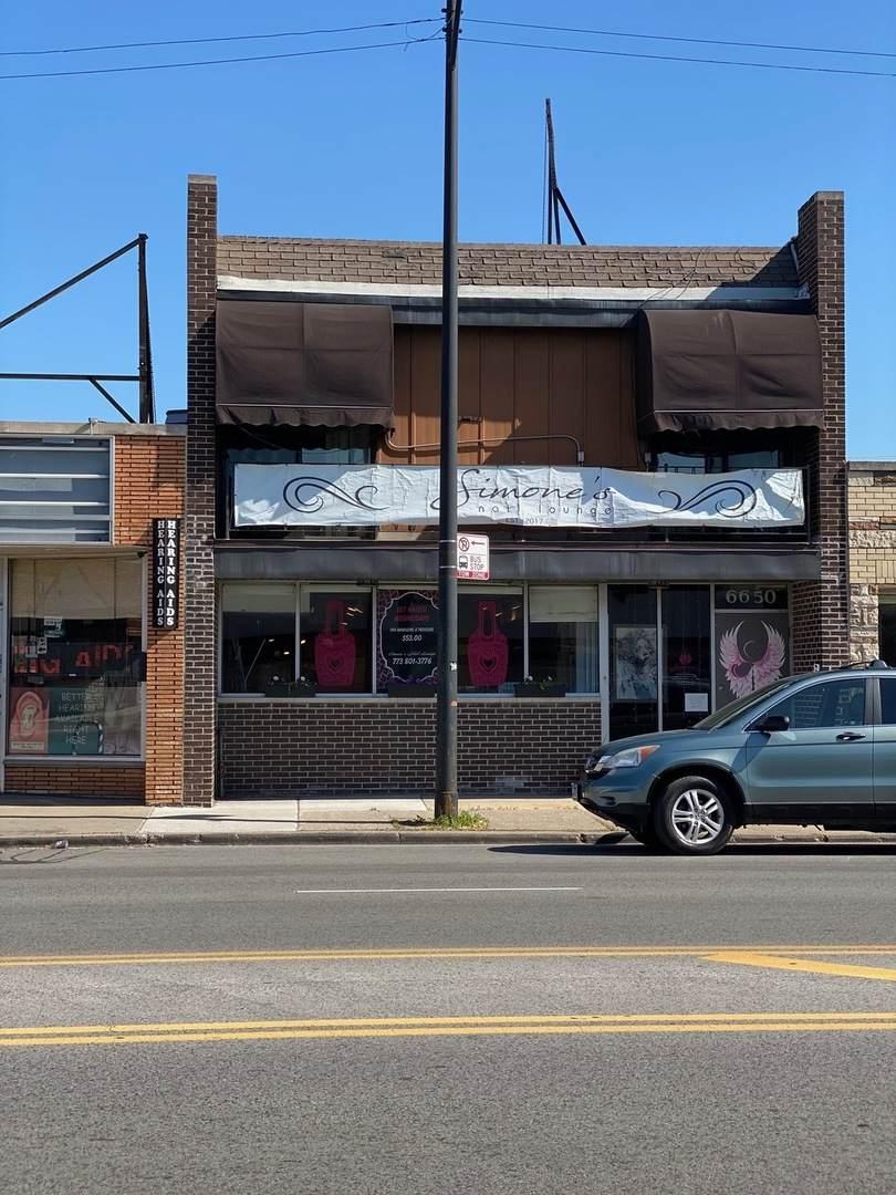6650 Archer Avenue - Photo 1