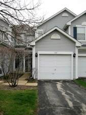 1335 S Candlestick Way, Waukegan, IL 60085 (MLS #11087268) :: BN Homes Group