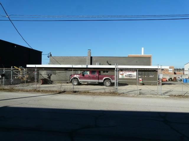 96 Honing Road, Fox Lake, IL 60020 (MLS #11088415) :: Littlefield Group