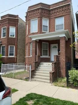 1720 W Fletcher Street, Chicago, IL 60657 (MLS #11088486) :: Ryan Dallas Real Estate