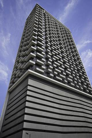 235 W Van Buren Street P-87, Chicago, IL 60607 (MLS #11088594) :: Helen Oliveri Real Estate